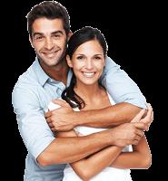nederlandse datingsites gratis Rijswijk